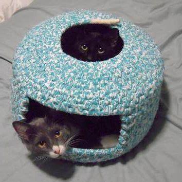 crocheted pet stuff images  pinterest pets
