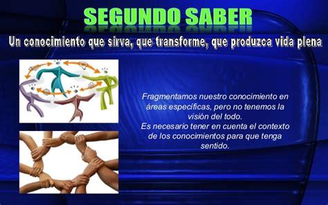 Resumen 7 Saberes De Edgar Morin by Los 7 Saberes De Edgar Morin Presentaci 243 N Diapositivas