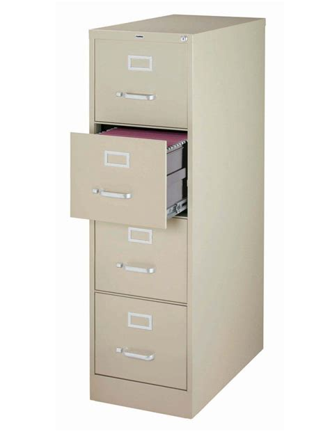the best 4 drawer vertical file cabinet by lorell