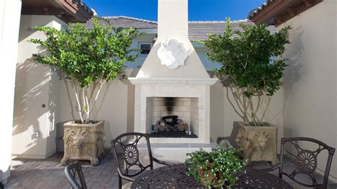 Isokern Outdoor Fireplace Prices by Isokern Magnum Firebox Kit 36 Florida Silica Sand Company