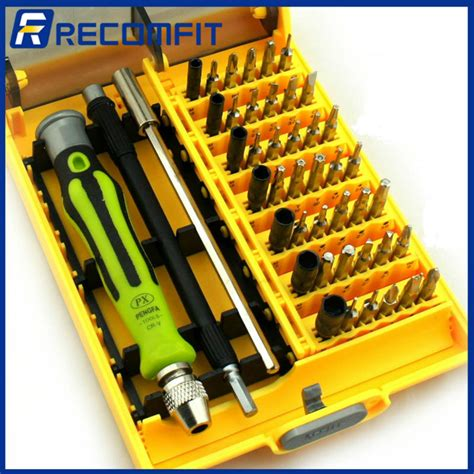Tools Set By Rc rc car repair tool kit todaygee1