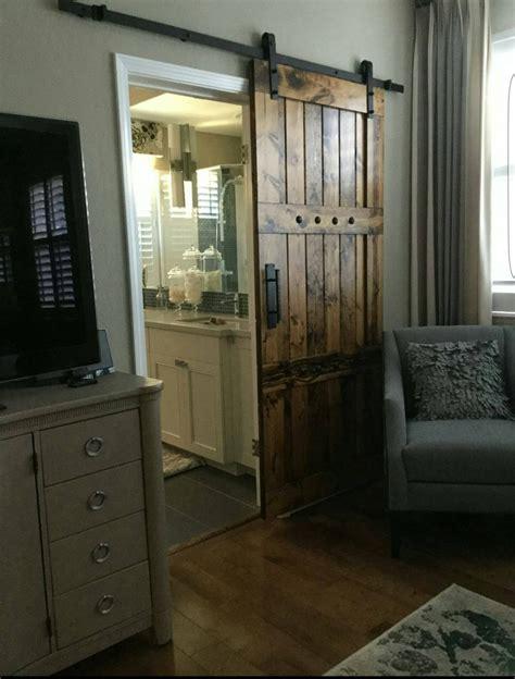 Interior Barn Door Sliding Wooden Door Barn Door With Interior Carriage Doors