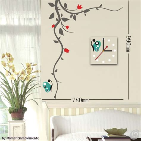 decorazioni adesive per armadi casa immobiliare accessori decorazioni camere da letto