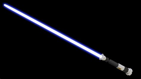 wars colors lightsaber guide the colors their users centerpoint