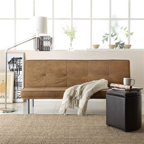 deals on futons 83 best images about convertible sofas on pinterest