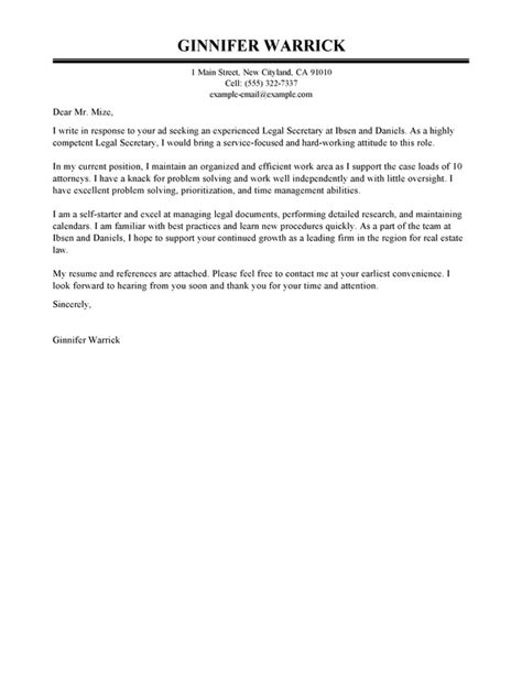 Lateral Officer Cover Letter by Lateral Lawyer Cover Letter Sle Docoments Ojazlink