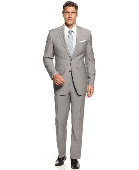 Light Grey Suits by The World S Catalog Of Ideas