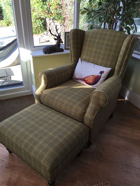Next Chairs For Sale by Wingback Chairs For Sale In Uk 57 Used Wingback Chairs