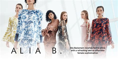 beli baju peplum online beli baju peplum online shop hari raya collection online