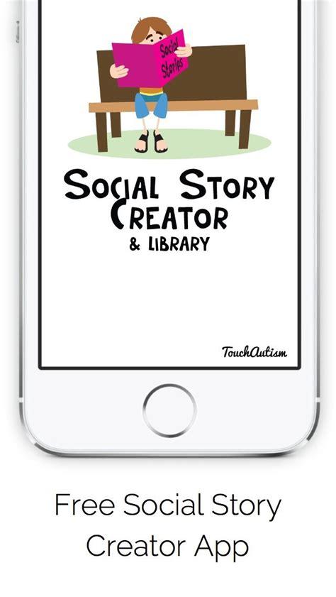 social story templates social story template powerpoint best 25 social stories