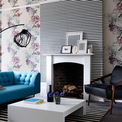 wallpaper for living room wallpaper for living room house interior