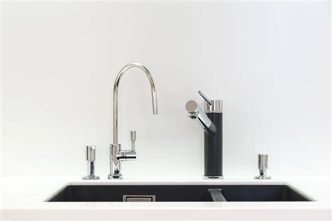 types of kitchen faucets different types of kitchen faucets 28 images find the