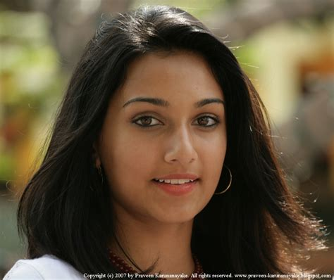 sri lanka hair women s forum if you could have sex with any famous person in sri lanka