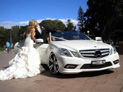 cocheras para alquilar alquiler de coches para bodas
