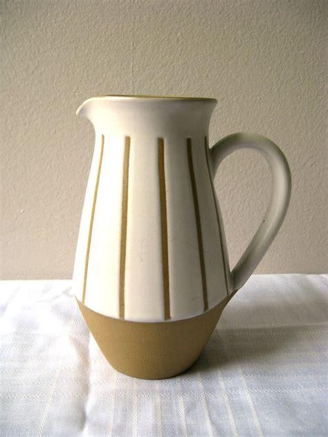 denby pattern finder 28 best images about denby vintage on pinterest