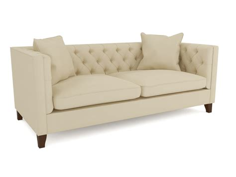lee longlands sofas design your own sofa bespoke sofas imagine by lee