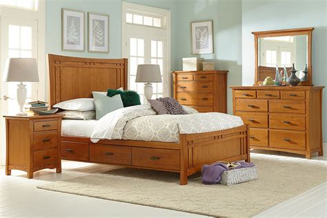 mckenzie bedroom furniture mckenzie collection bedroom furniture headboards footboards unfinished custom