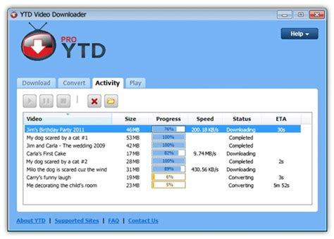 free download full version youtube downloader software ytd youtube downloader pro v3 9 6 free download latest