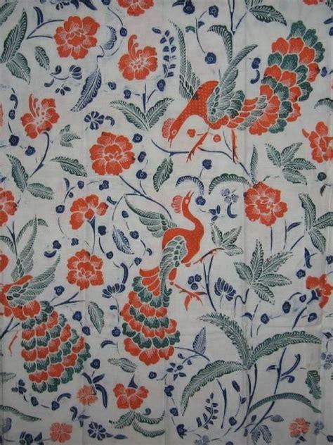Jenis Batik Batik Di Indonesia ketahui jenis motif batik dari berbagai daerah di indonesia viral bintang