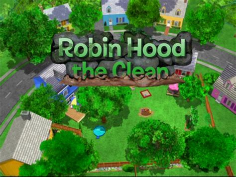 Backyardigans Robin The Clean Backyardigans Theme Song Quotes