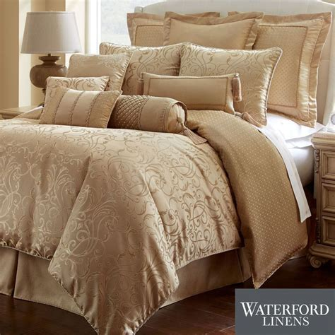 gold bed comforters best 25 gold comforter set ideas on pinterest rose gold