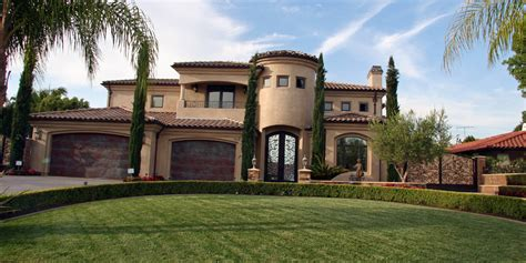 homes for sale in bell gardens ca