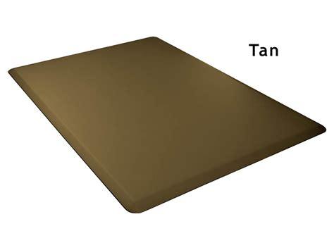 ecolast premium standing mat by imovr ergocanada