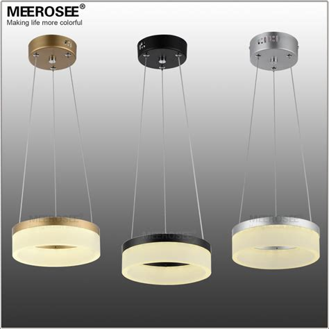 Meerosee Cheap Light Fixtures 2016 Cheapest Light Fixtures