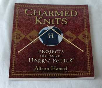 charmed knits knitting neels 187 charmed knits review