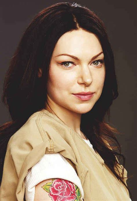 laura prepon tattoos these photos of the quot orange is the new black quot cast before