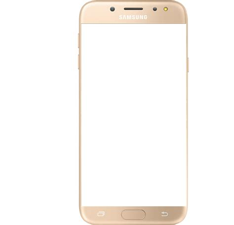 Samsung Galaxy S7 Edge Sticker Transparant samsung mobile phone png transparent images 42 samsung mobile phone png transparent images