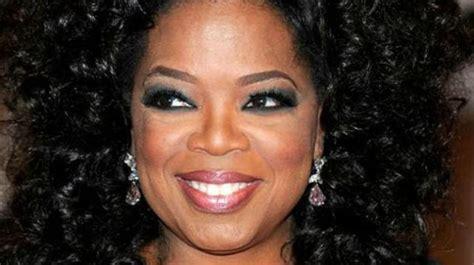 Oprah Winfrey Tops Forbes 100 by Oprah Winfrey Is A Winner Again 1 On Forbes