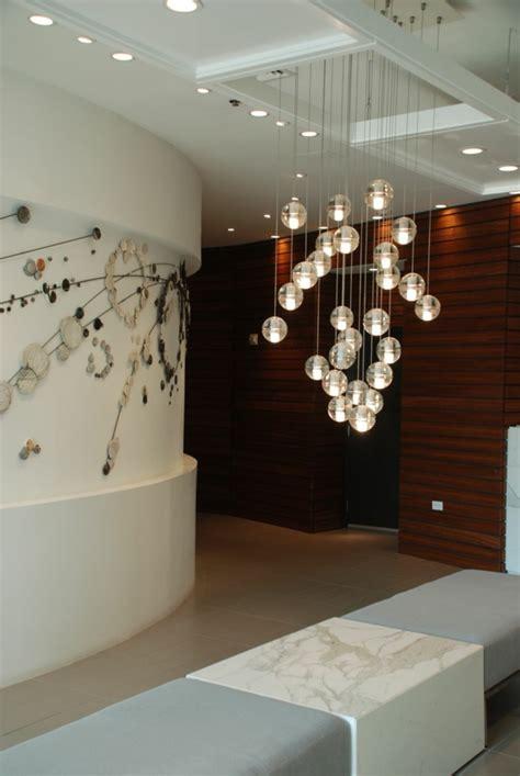 Leuchter Modern by Designer Kronleuchter Bei Omer Arbel F 252 R Bocci