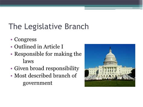what are the two houses of the legislative branch what are the two houses of the legislative branch 28 images legislative branch