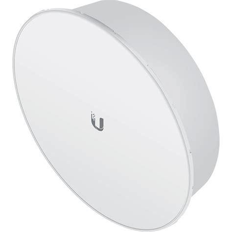 Ubiquiti Pbe M5 300 Powerbeam M5 300 ubiquiti networks pbe m5 300 iso us powerbeam pbe m5 300 iso us