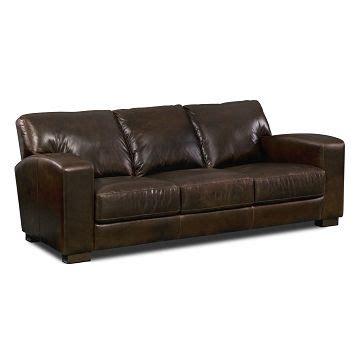 city furniture leather sofa grayson leather sofa value city furniture 999 99