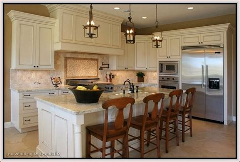 country kitchen lighting ideas best country french lighting fixtures pertaining to 22988