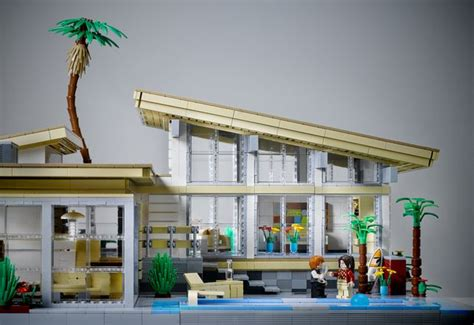 villa design competition pin by kenchy ragsdale on legos pinterest