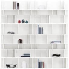 librerie como como librerie e mensole personalizza i sistemi a parete