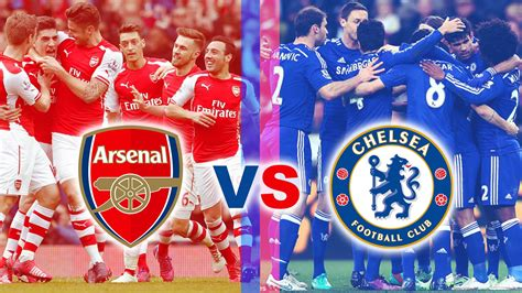 arsenal vs chelsea 2017 watch fa cup arsenal vs chelsea watch live stream online