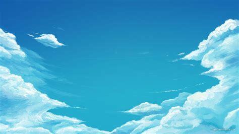 wallpaper hd 1920x1080 sky sky blue wallpapers wallpaper cave