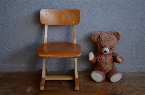 chaise en allemand chaise enfant casala l atelier lurette r 233 novation
