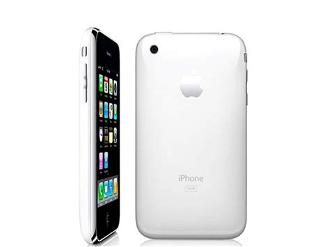 iphone 3g price apple iphone 3gs price in india