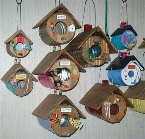 tin can crafts 17 best ideas about tin can crafts on recycled