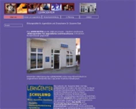 Dross Grevenbroich öffnungszeiten by Unterricht Frankfurt Branchenbuch Branchen Info Net
