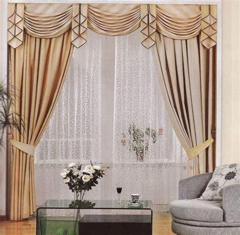 tende da salotto classiche tende e tendaggi tendaggi