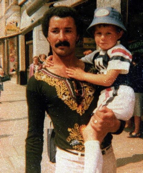danny boy the boy who raised his family books giggs s talks about s affair with imogen