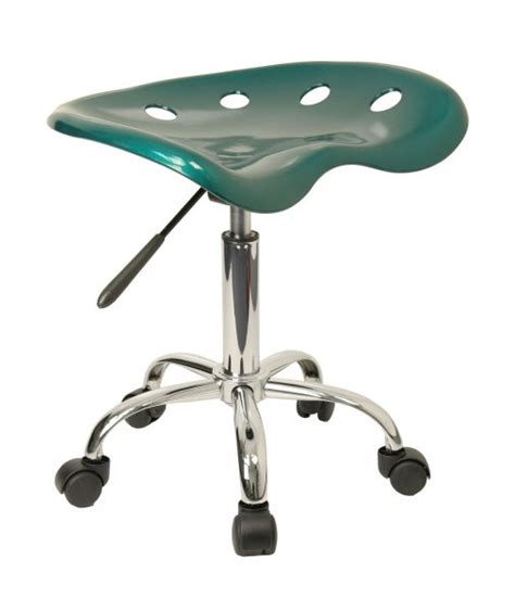 tractor seat stools tractor seat chair in office stools