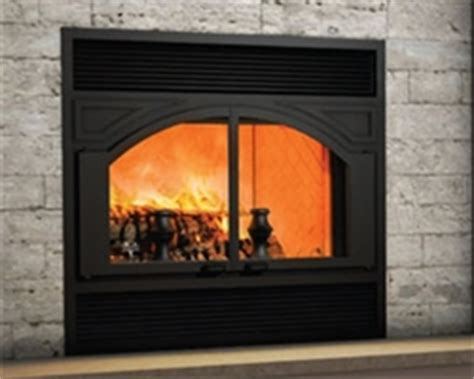 clean burning fireplace ventis me300 decorative clean wood burning fireplace