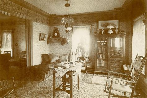 antique home interior small victorian house interior interior decorating